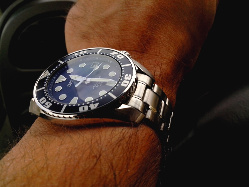 La montre du Vendredi 28 novembre Img_2010
