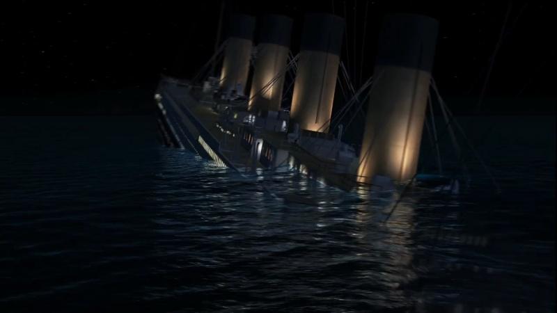 Erreurs au moment du naufrage  Atc2g10
