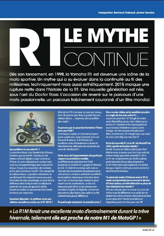 R1 2015 - Page 5 2-48cc10