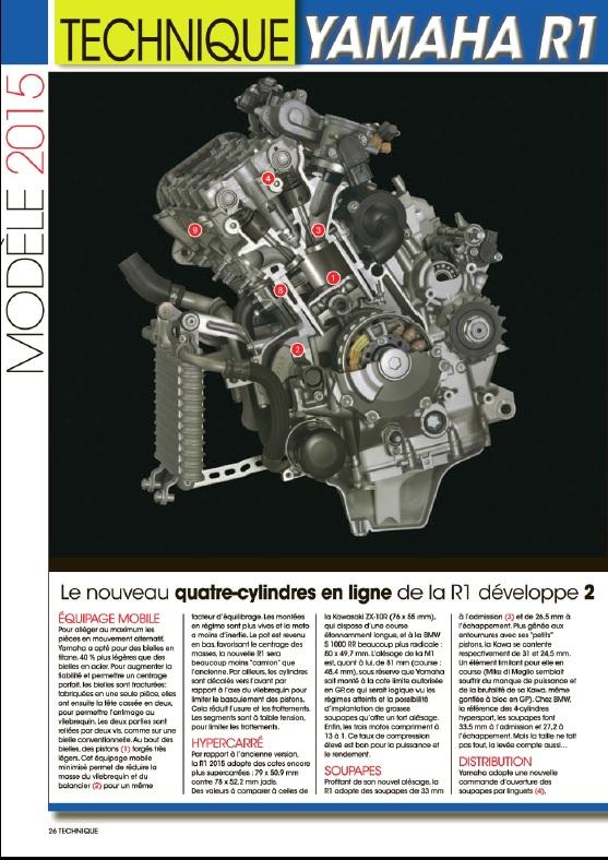R1 2015 - Page 5 5-48cc10