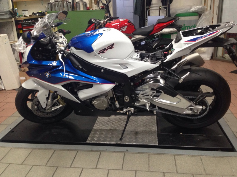 S 1000 RR 2015 - Page 7 97488310