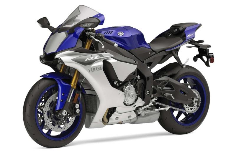 R1 2015 - Page 5 Yamaha10