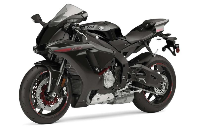 R1 2015 - Page 5 Yamaha12