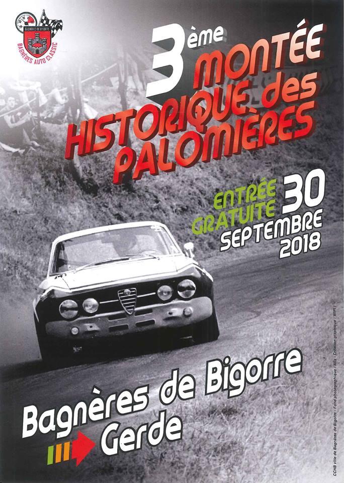 BAGNERES DE BIGORRE  42468010
