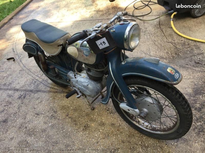 MOTO A VENDRE 9efc5710