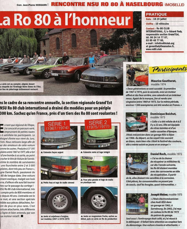 DANS LA PRESSE EN GENERAL - Page 8 Ro_lva10