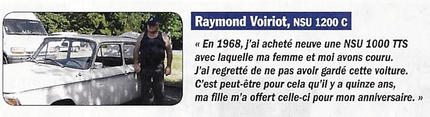 DANS LA PRESSE EN GENERAL - Page 7 Vosges10
