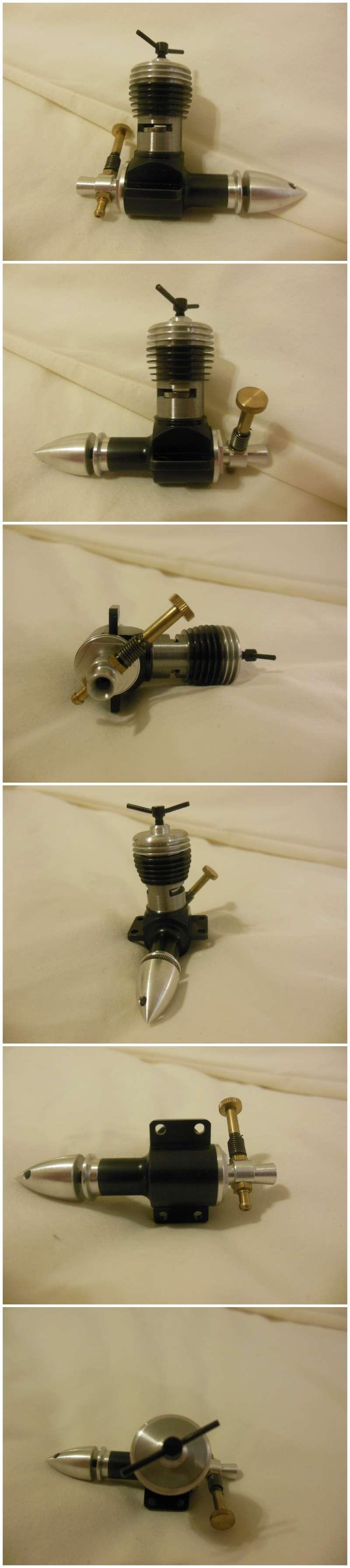 Diesel Hopper Diesel10