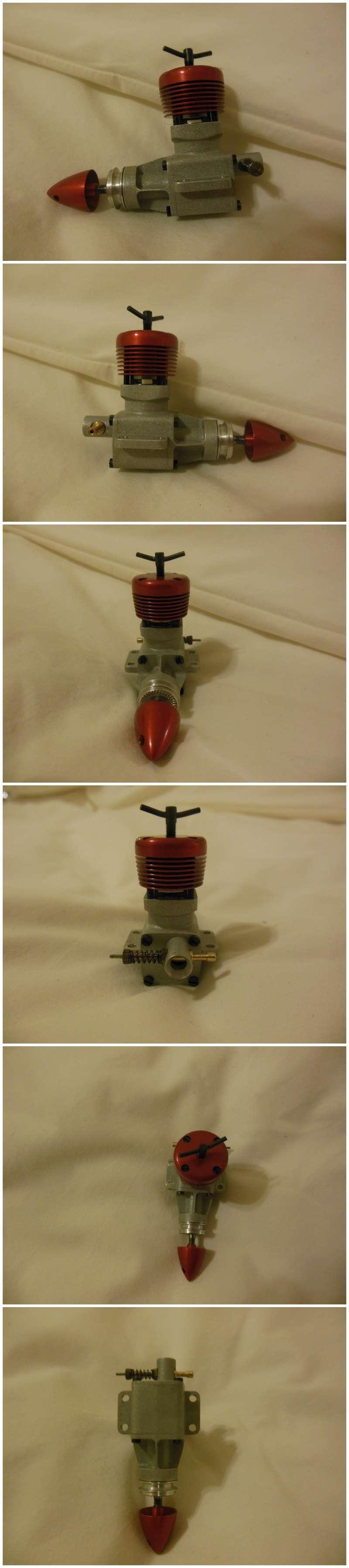Mini Orkan 0.6cc Mini_o10