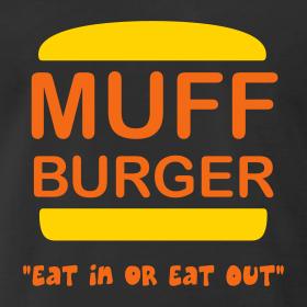 Human steak on the go anyone? Muff-b10