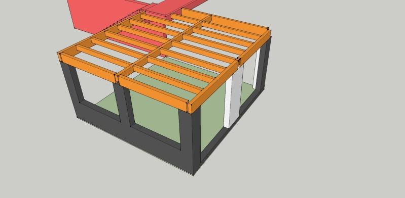 [AIDE] Projet de terrasse suspendue Terras10