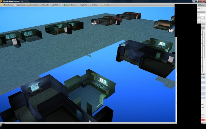 Selling all PR-RP mappings (interior & exterior) Prrpin10