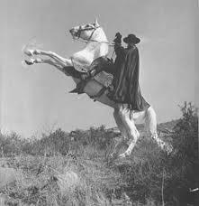 comment s'appelle le cheval d'Oscar ?????????? Sheik10