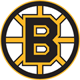 Le coin des rumeurs  Boston10