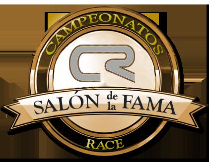 Salón de la Fama CRGT Logo_c11
