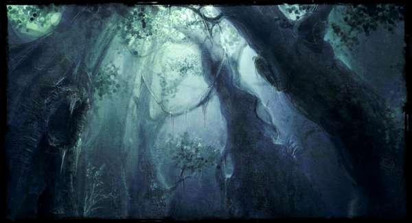 Sombre destin Dark_f10