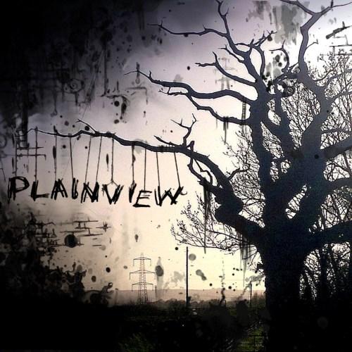 Plainview - Plainview (2013) Album Review Plainv10