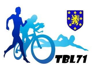 Triathlon Bourbon-Lancy