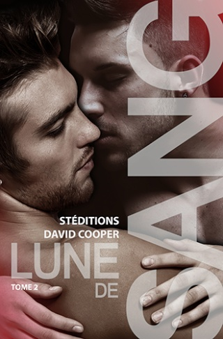 COOPER David - Lune de sang - Tome 2 Lundes10