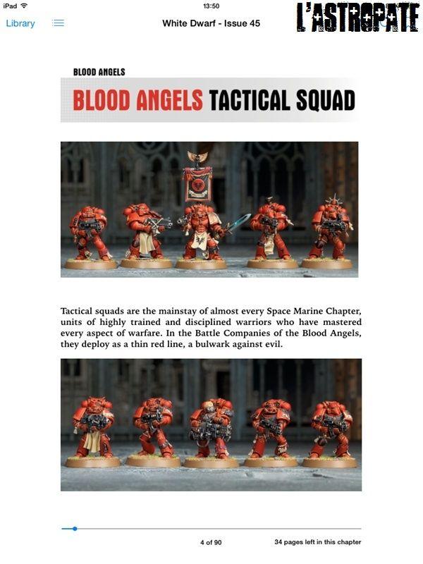 Sortie Codex Blood Angels 0210