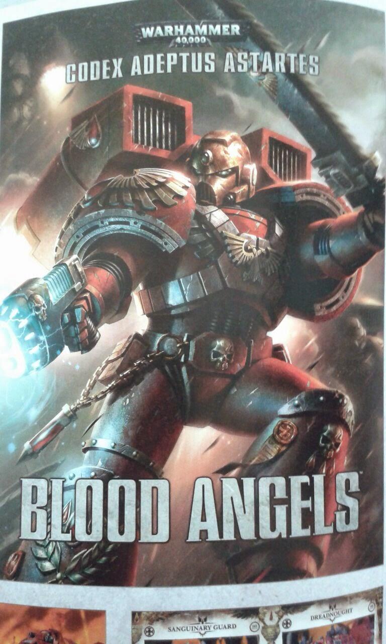Sortie Codex Blood Angels - Page 2 Img-2011