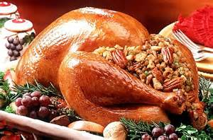 Are George and Amal going to Cabo for Thanksgiving ??? Turkey10