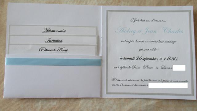 Mariage thème disney 26/09/2015 <3... Bébé disney est né! ♥ Img_0213