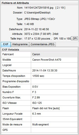 2014: le 17/07 à 16h - Une soucoupe volante - la ferté sous jouarre - Seine-et-Marne (dép.77) Canon10