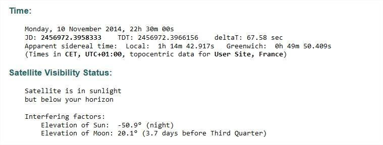2014: le 10/11 à 23 h 30 - Boule lumineuse -  Ovni à centrale de Cattenom - Moselle (dép.57) - Page 6 Cosmos11
