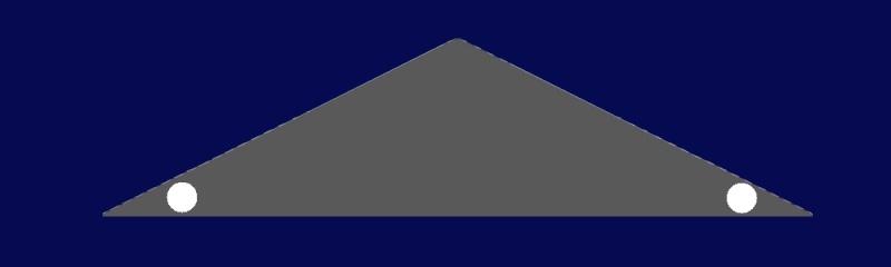 2008: le 11/05 à 22h50 - Ovni triangulaire volant -  Ovnis à THIONVILLE - Moselle (dép.57) Dessou10