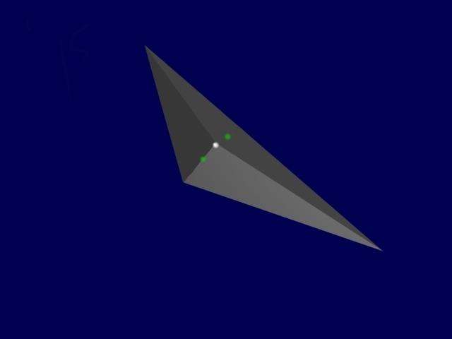 2008: le 11/05 à 22h50 - Ovni triangulaire volant -  Ovnis à THIONVILLE - Moselle (dép.57) - Page 2 Ovni_d12