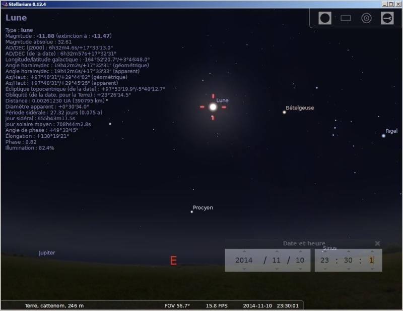 2014: le 10/11 à 23 h 30 - Boule lumineuse -  Ovni à centrale de Cattenom - Moselle (dép.57) - Page 6 Polyyd10