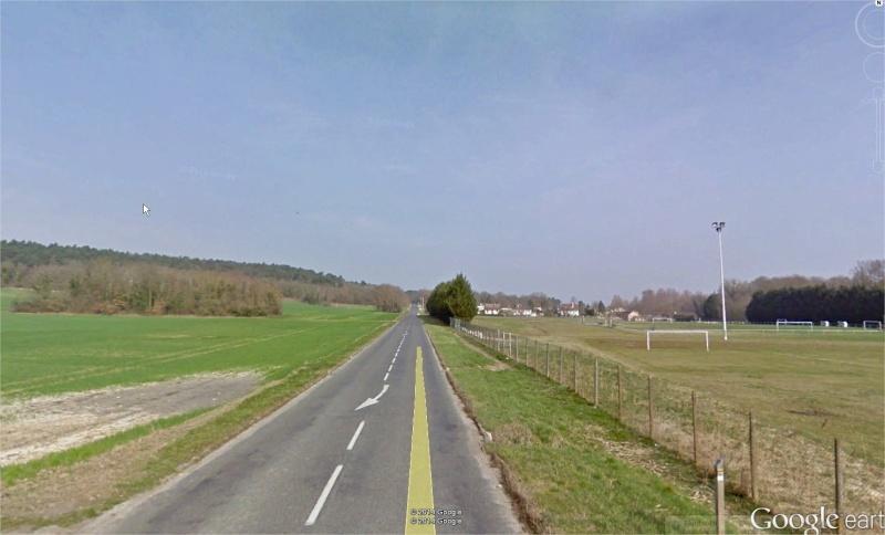 1996: le 24/10 à 1 heure 30 - lumière étrange  dans un nuageLumière étrange dans le ciel  -  Ovnis à Gironville - Seine-et-Marne (dép.77) - Page 2 Recons10