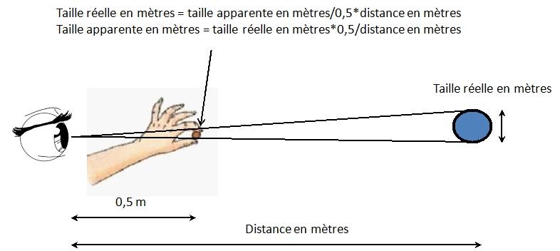 2015: le 02/08 à 0h30 - Ovni en forme de diamant -  Ovnis à seclin - Nord (dép.59) Taille12