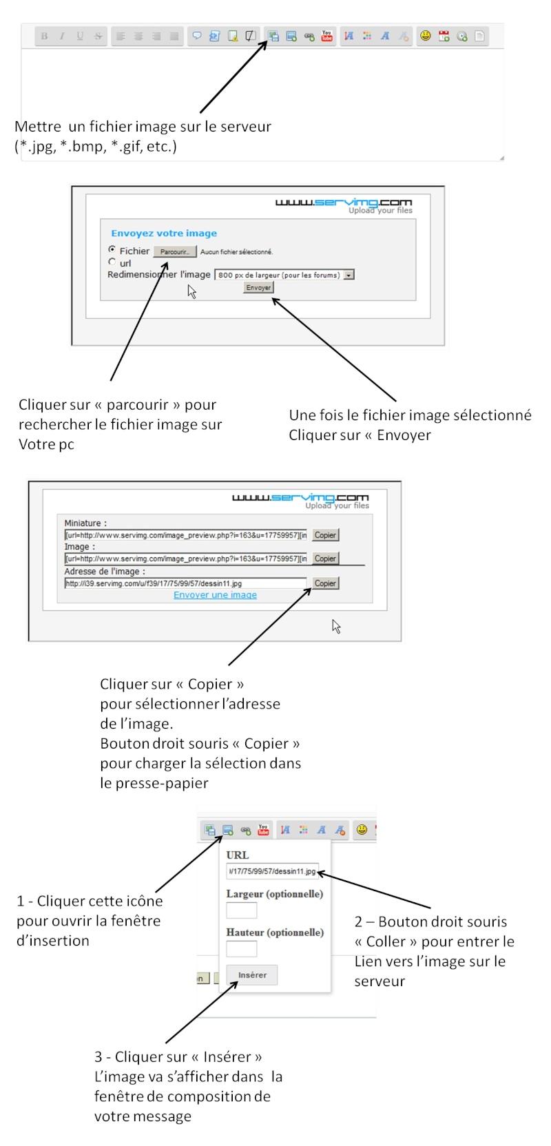 2014: le 14/02 à 1h10 - Ovni triangulaire volant -  Ovnis à Torcy - Seine-et-Marne (dép.77) Total11
