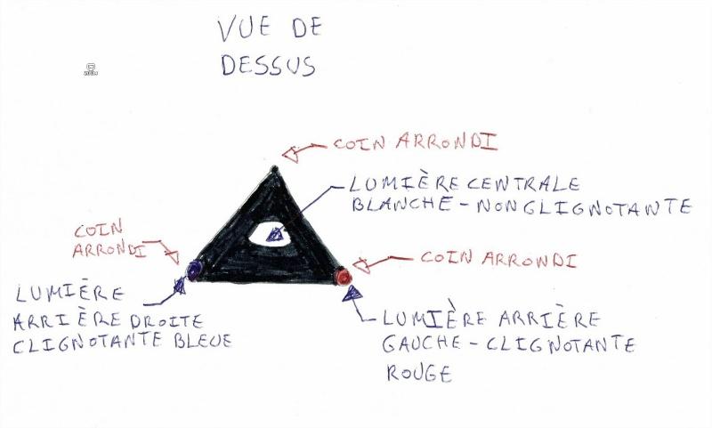 2014: le 14/02 à 1h10 - Ovni triangulaire volant -  Ovnis à Torcy - Seine-et-Marne (dép.77) Triang10