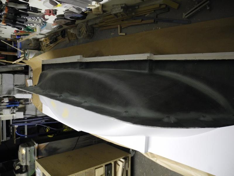 Smit Lloyd 109 Hochseeschlepper Dscn2917