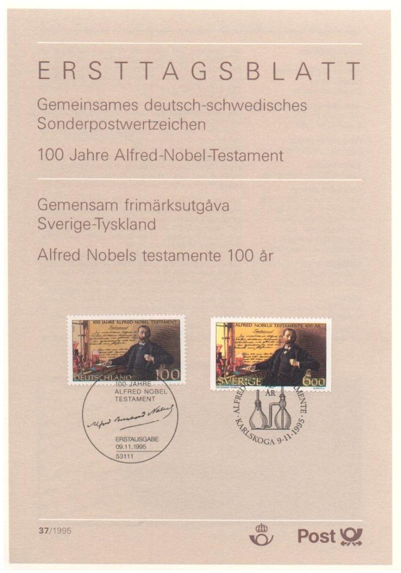 Emissions Communes Allema10