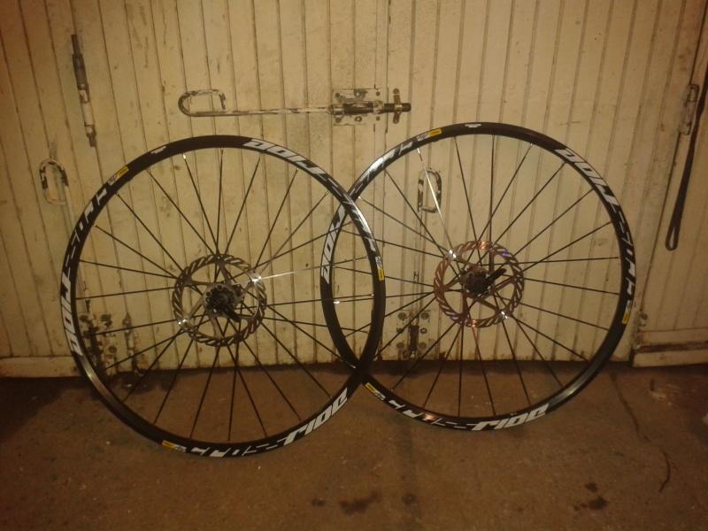 [sly76] Les bikes de Sly !! 2014-110