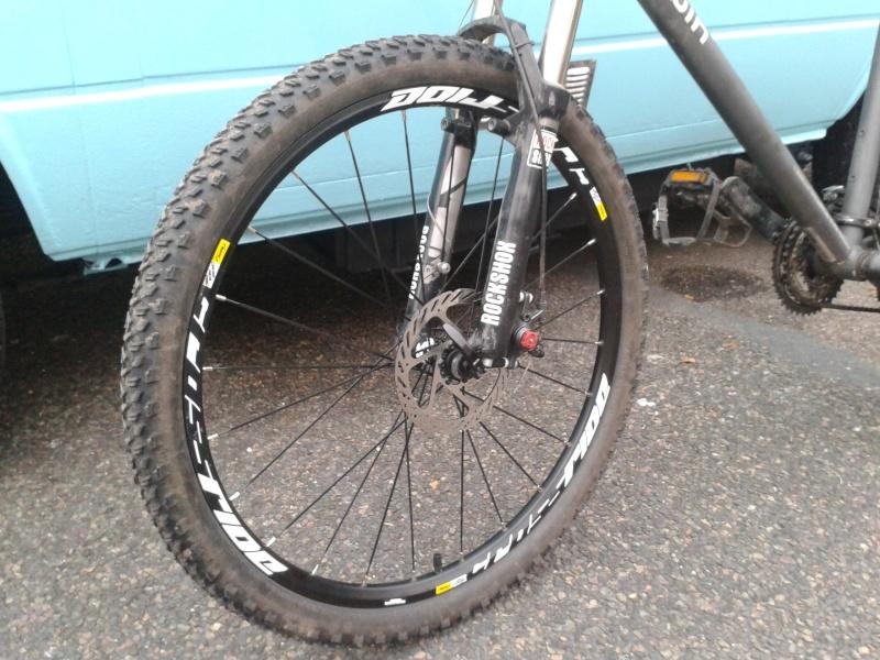 [sly76] Les bikes de Sly !! 2014-112