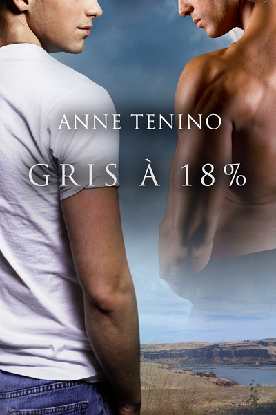 TENINO Anne - TASK FORCE IOTA - Tome 1 : 18% Gray 18gray10