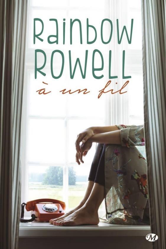 RAINBOW Rowell - A un fil A-un-f10