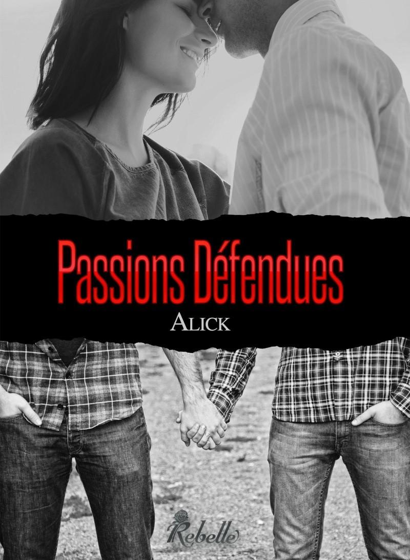 ALICK - Passions défendues Alick10
