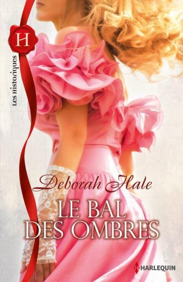 HALE Deborah - Le bal des ombres Bal10