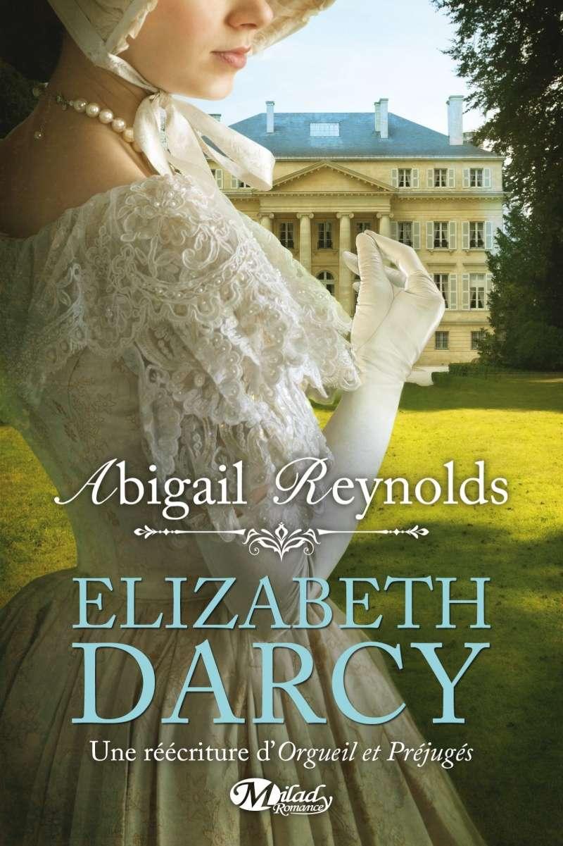 REYNOLDS Abigail - Elizabeth Darcy Elizab10