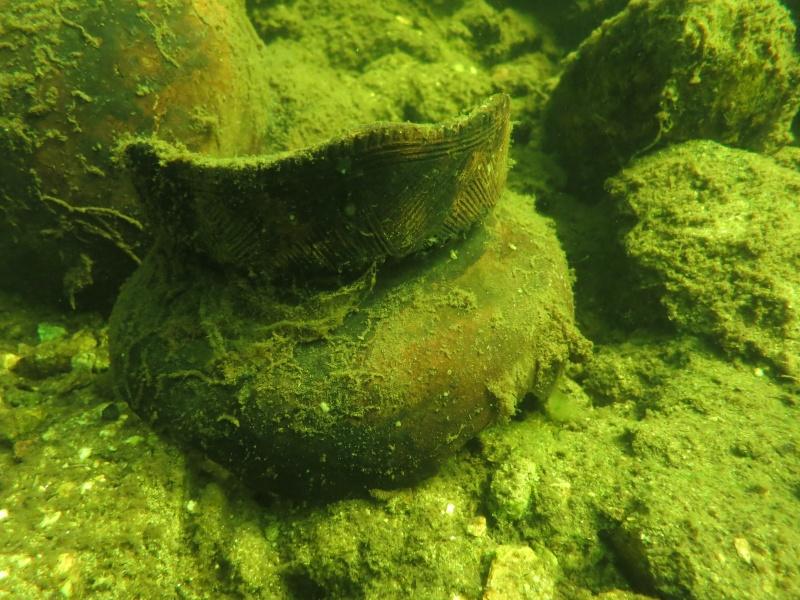 Vase amérindien Img_0011