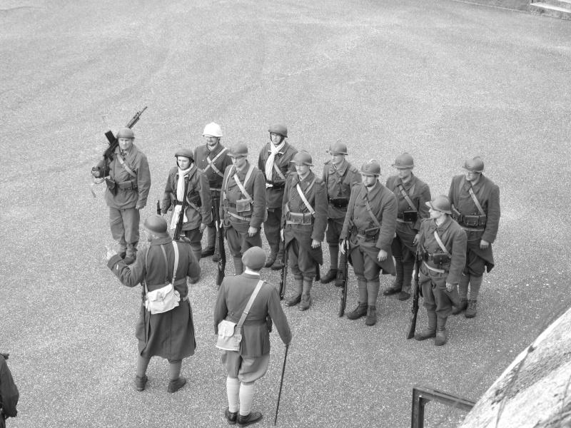 France 1940 - troupes d'intervalles Nv_apn10