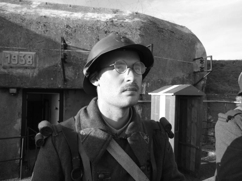France 1940 - troupes d'intervalles Nv_apn12