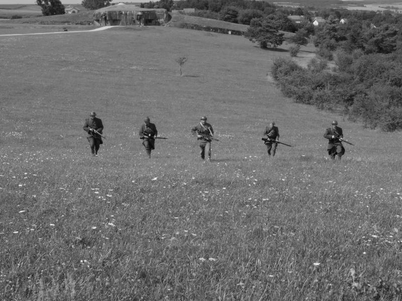France 1940 - troupes d'intervalles Nv_apn13