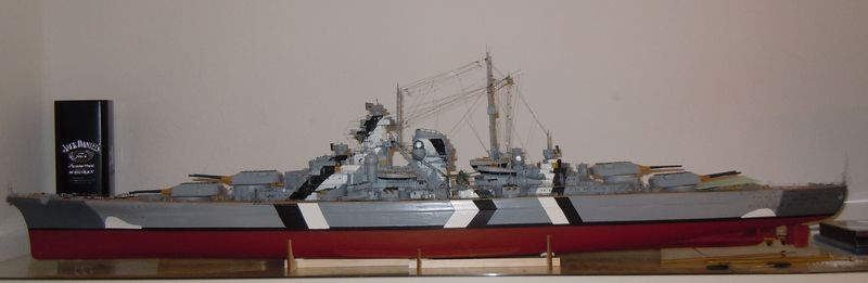 Bonapates 5. Bismarck - Seite 4 Bisi10